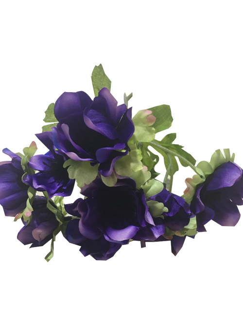 Artificial Arrangements Artificial Flower Manufacturer In China
